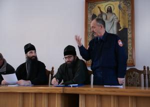 kazaki_sobraniye