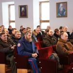 kazaki_sobraniye2
