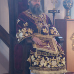 krestopoklonnaya_bortnichi3