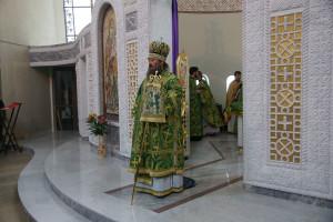 liturgiya_zakladka1