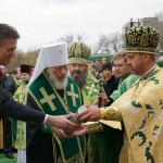 liturgiya_zakladka10
