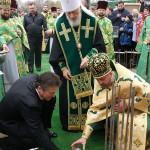 liturgiya_zakladka11