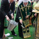 liturgiya_zakladka12