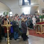 liturgiya_zakladka2
