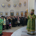 liturgiya_zakladka3