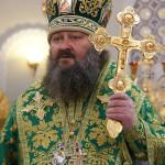 liturgiya_zakladka5