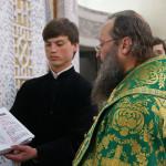liturgiya_zakladka6
