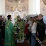 liturgiya_zakladka7