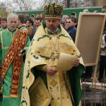 liturgiya_zakladka9