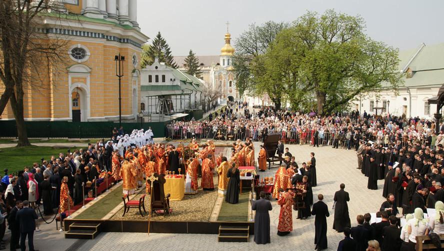 patriarshaya_liturgiya