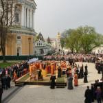 patriarshaya_liturgiya1