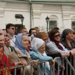 patriarshaya_liturgiya10