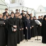 patriarshaya_liturgiya11