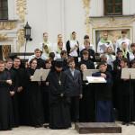 patriarshaya_liturgiya12