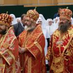 patriarshaya_liturgiya13