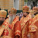 patriarshaya_liturgiya14