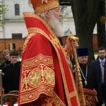 patriarshaya_liturgiya15