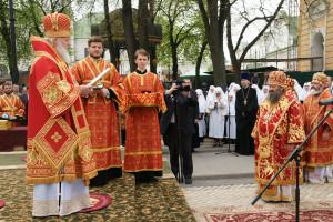 patriarshaya_liturgiya16