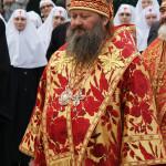 patriarshaya_liturgiya17