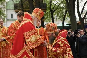 patriarshaya_liturgiya18