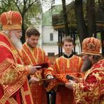 patriarshaya_liturgiya19