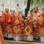 patriarshaya_liturgiya2