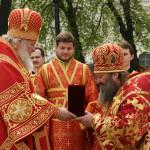 patriarshaya_liturgiya20