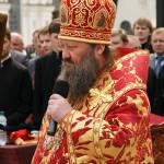 patriarshaya_liturgiya21