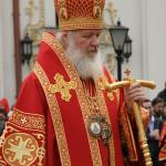 patriarshaya_liturgiya22
