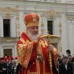 patriarshaya_liturgiya23