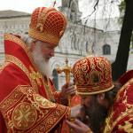 patriarshaya_liturgiya24