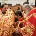 patriarshaya_liturgiya3