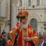 patriarshaya_liturgiya4