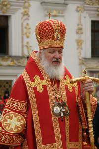 patriarshaya_liturgiya5
