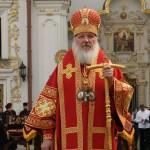 patriarshaya_liturgiya6