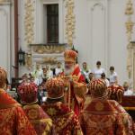 patriarshaya_liturgiya8