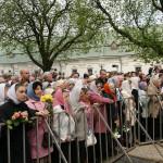 patriarshaya_liturgiya9