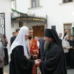 vstrecha_patriarha