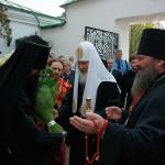 vstrecha_patriarha5