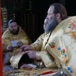 deti_liturgiya