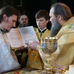 deti_liturgiya1