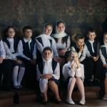 deti_liturgiya11