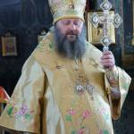 deti_liturgiya13