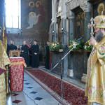 deti_liturgiya14