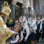 deti_liturgiya15
