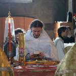 deti_liturgiya3
