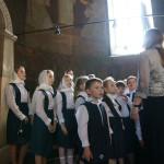 deti_liturgiya4