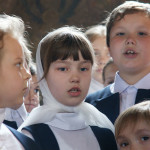 deti_liturgiya6