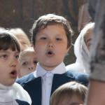 deti_liturgiya7
