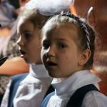 deti_liturgiya8
